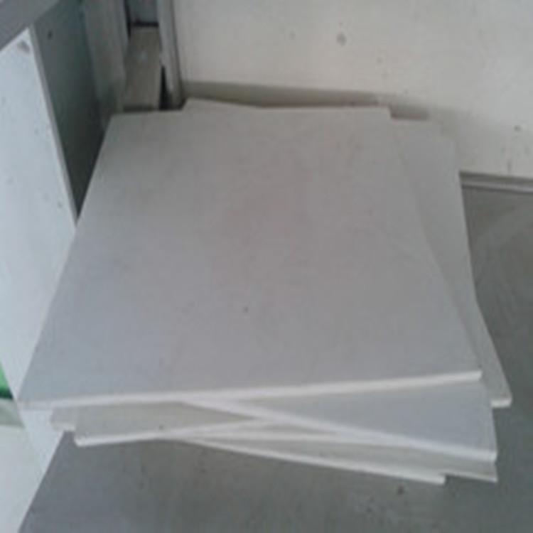 5mm楼梯聚四氟乙烯板抗震效果