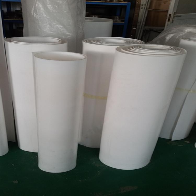 聚四氟乙烯板密度