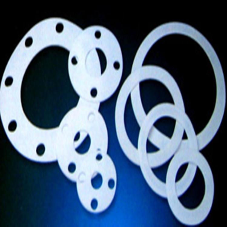 聚四氟乙烯垫片制作工艺